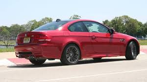 All BMW Models 2010 bmw m3 coupe : 2010 BMW M3 Coupe, an <i>AW</i> Drivers Log | Autoweek