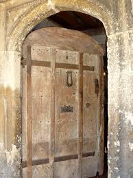 Old Doors Filelacock Old Doorjpg Wikimedia Commons