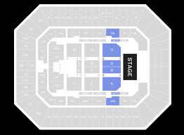 Fleetwood Mac Brisbane Fleetwood Mac Brisbane 20 Aug 2019