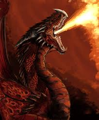 best images about dragones black dragon 17 best images about dragones black dragon sculpture and dancers