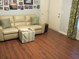 laminate flooring laminate flooring diy installation office images best laminate flooring underlayment good laminate flooring for kitchens best laminate best office flooring