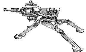 Реферат АГС ru Применить простую схему автоматики позволили сравнительно слабый метательный заряд невысокое значение дульной энергии гранаты и малая длина ствола