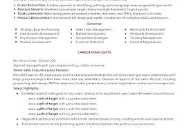Simple Free Resume Builder No Charge Free Resume Builder No Charge Full  Size Of Resumefree Resume