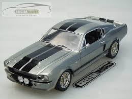 ford mustang 1967 eleanor.  Mustang Ford Mustang GT500 Shelby  Throughout 1967 Eleanor