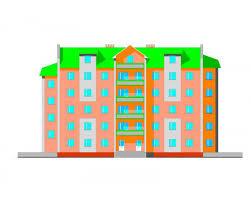 Дипломный проект пгс Здание автосервиса в г Курган