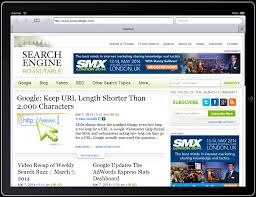 search engine roundtable seroundtable search engine roundtable