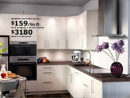ikea akurum kitchen ikea akurum cabinet