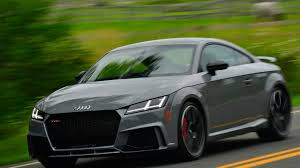 2018 audi tt rs interior. Brilliant Audi 2018 Audi TTRS Photo 6 And Audi Tt Rs Interior