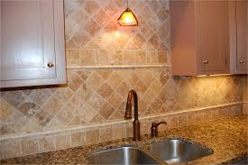 tumbled stone kitchen backsplash. Simple Stone Picture 4 Of 50 Discount Tile Store Best Tumbled Stone Kitchen  Backsplash Tiles Inside H
