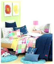 tommy hilfiger bedding twin quilt set sets king denim duvet cover india