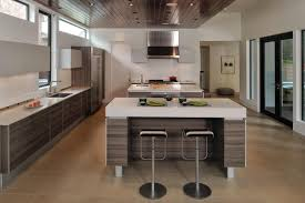 Kitchen Bar Lights Modern Kitchen Bar Lights White Lacquered Wood Island Black High