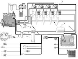 c12 wiring harness on c12 images free download wiring diagrams Gm Radio Wiring Harness Diagram c12 wiring harness 13 gm radio wiring harness diagram wiring harnes 2005 chevy silverado radio wiring harness diagram