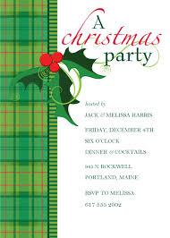 christmas invites templates com recipe template family recipe book template recipe postcards holiday invites samples
