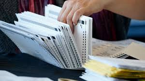 georgia to conduct full by hand count