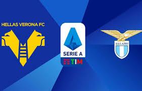Verona Lazio: come vedere la partita se DAZN non funziona e canale SKY  [GUIDA]
