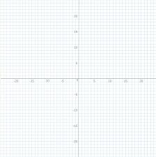 Graph Paper Format Freetemplate