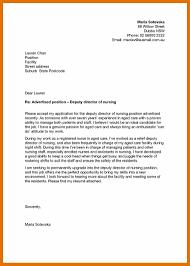 Customer Service Team Leader Cover Letter Free Mental Health Case Manager Cover Letter Back Post