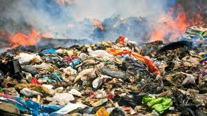 types of pollution and their effects steemit