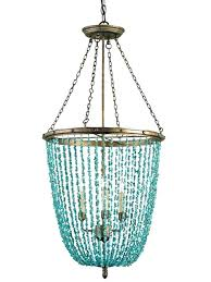 currey and company lighting fixtures. Currey And Co Chandeliers Medium Size Of Lighting Company Fixtures Chandelier