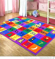 glamorous kid bedroom rug simple bedroom rug 6 childrens bedroom rugs argos