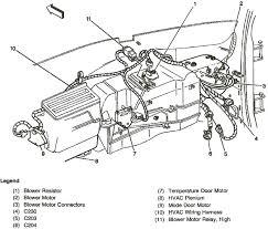 2004 tahoe wiring diagrams light 1999 Gmc Yukon Wiring Diagram 1999 GMC Yukon Parts Diagram