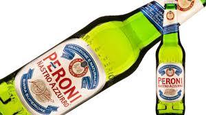 Sabmiller Stock Chart 10 Beers To Watch In The Anheuser Busch Inbev Sabmiller Deal