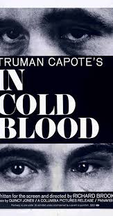 In Cold Blood Quotes About The American Dream Best of In Cold Blood 24 IMDb