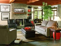 e508efa ddd6077acfc42d5e318 clearance furniture habitat for humanity