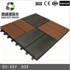eco friendly diy deck. Eco-friendly Wpc Diy Flooring, Flooring Suppliers And Manufacturers At Alibaba.com Eco Friendly Deck