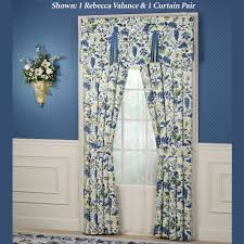 patio door curtains v imperial dress tailored curtain pair porcelain  x