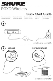 shure sm58 wiring wiring diagrams for dummies • kisspng microphone circuit diagram wiring shure sm fein sm58 rh techteazer com shure sm57 shure sm58