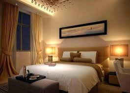 ideas for bedroom walls wall painting ideas for bedroom beautiful ideas bedroom wall color ideas wall