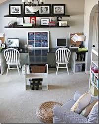 office playroom ideas. Office/Playroom Combo Office Playroom Ideas