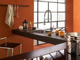 Case Piccole Design : Cucine moderne per case piccole canlic for