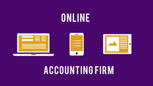 xen accounting s online accounting service