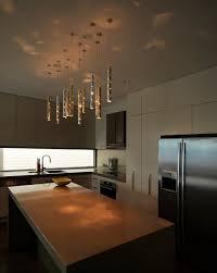 island track lighting. drops modern kitchen lighting and cabinet melbourne ilanel island track