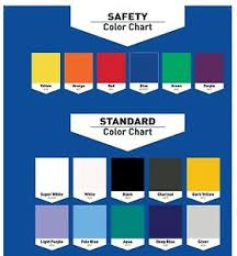 Ctm Epoxy Color Chart Details About Floor Epoxy Pigment Pack Designed For 3 Gallon Epoxy Kits Sold Seperate