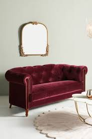 uncomfortable couch. Atelier Sofa Uncomfortable Couch