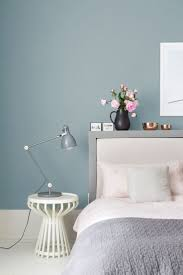 Valspar's 2016 Paint Colors of the Year Offer a Palette for Every Mood