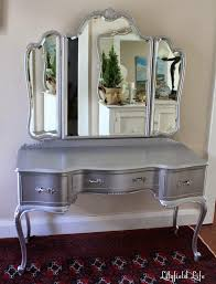 Makeup Tables For Bedrooms Home Decorating Ideas Home Decorating Ideas Thearmchairs