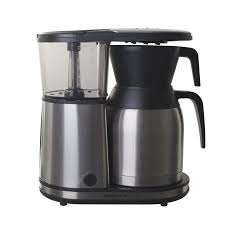 Best Electric Coffee Maker Best Drip Coffee Maker