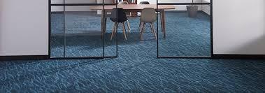 office tile flooring. office tile flooring i