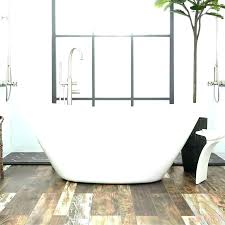 top rated alcove bathtubs coal fire starter best bathroom delightful bathtub options small thin