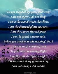 Beautiful Passing Away Quotes Best Of 24 Best I Miss You Corey Images On Pinterest Grief Quote And My
