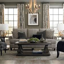 Studio Living Room Furniture Sofa Collections Sets Living Room Furniture Bassett Furniture