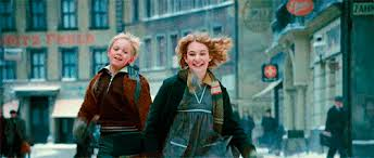 the book thief movie bookbond tumblr mvnndts0wt1qmd978o2 r1 500