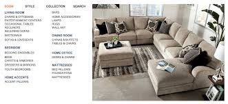 top 2037 plaints and reviews about ashley furniture regarding ashley furniture adjustable beds