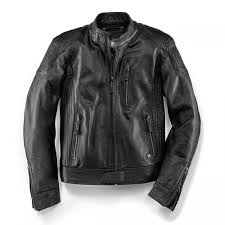bmw blackleather jacket bmw motorcycle jackets
