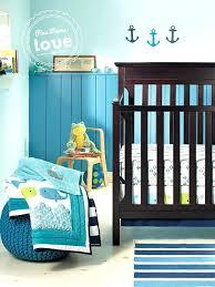 circo crib bedding set full size of nursery crib bedding babies r us plus baby boy circo crib bedding