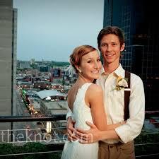 A Vintage Wedding in Kansas City, MO